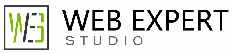 Web Expert Studio